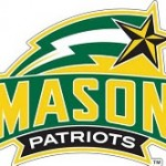 masonpatriotsdecal_large